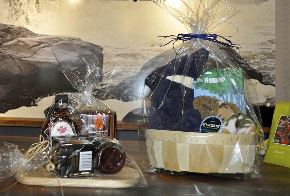gift-basket-image