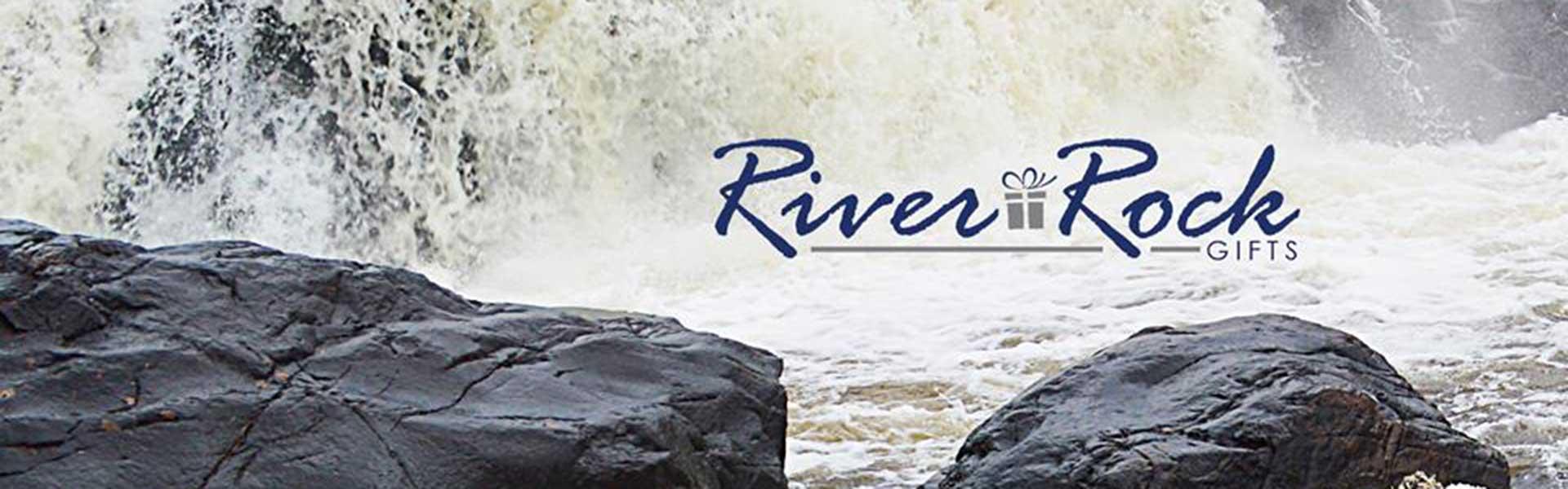 river-rock-gift-header